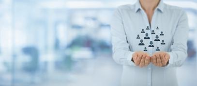 Directeur-relation-client-fonction-plus-plus-strategique-F