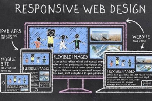 design-responsives-nice