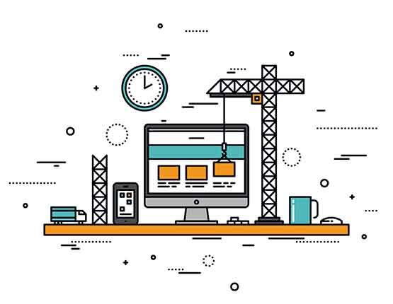 site-web-internet